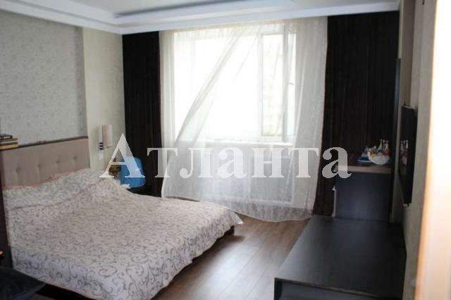 Продается 2-комнатная квартира на ул. Академика Вильямса — 125 000 у.е. (фото №9)