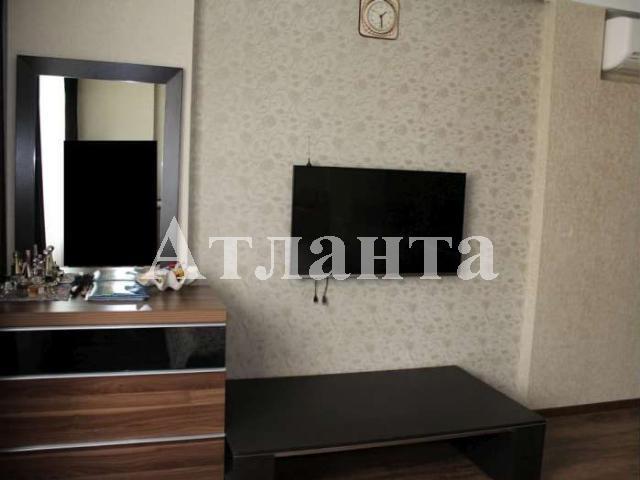 Продается 2-комнатная квартира на ул. Академика Вильямса — 125 000 у.е. (фото №11)