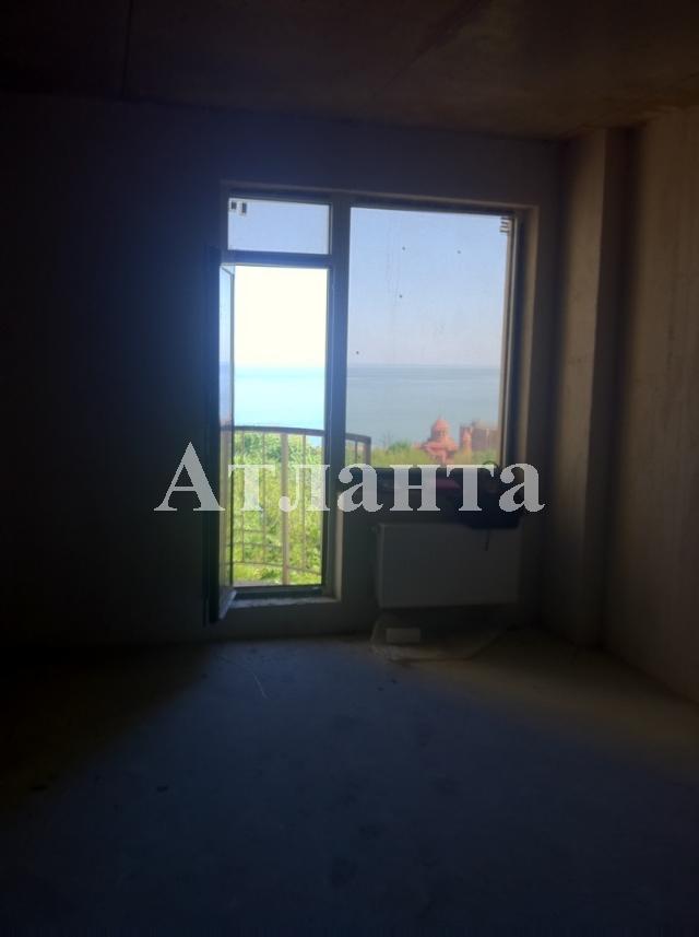 Продается 1-комнатная квартира на ул. Гагаринское Плато — 85 000 у.е. (фото №4)