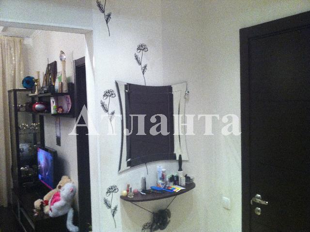 Продается 2-комнатная квартира на ул. Французский Бул. — 125 000 у.е. (фото №4)