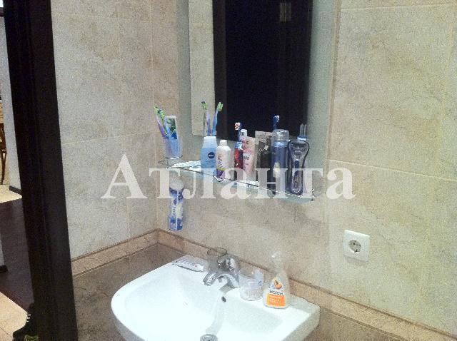Продается 2-комнатная квартира на ул. Французский Бул. — 125 000 у.е. (фото №11)