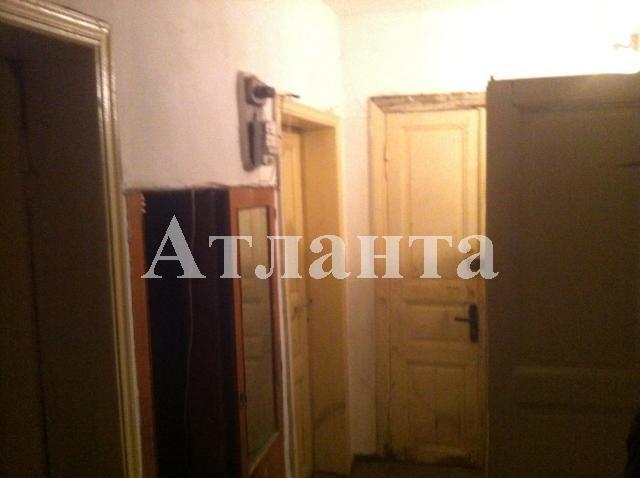 Продается 3-комнатная квартира на ул. Градоначальницкая — 52 000 у.е. (фото №2)