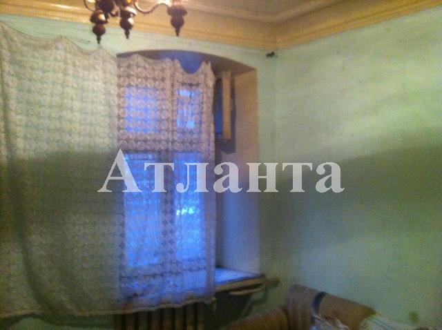 Продается 3-комнатная квартира на ул. Градоначальницкая — 52 000 у.е. (фото №3)