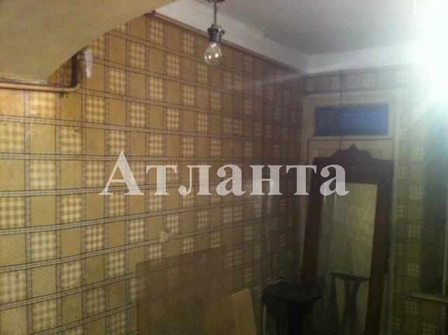 Продается 3-комнатная квартира на ул. Градоначальницкая — 52 000 у.е. (фото №4)