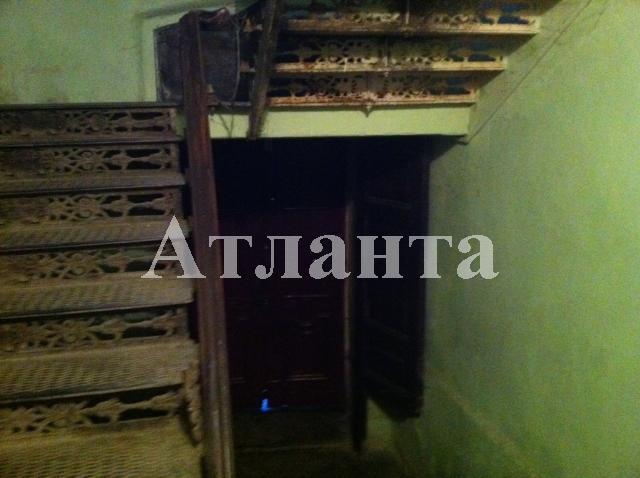 Продается 3-комнатная квартира на ул. Градоначальницкая — 52 000 у.е. (фото №5)