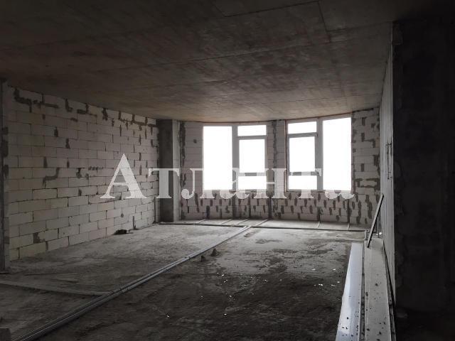 Продается 1-комнатная квартира в новострое на ул. Макаренко — 44 500 у.е. (фото №2)
