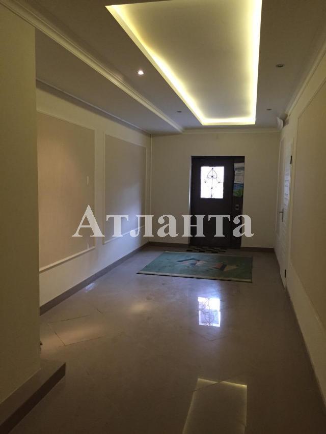 Продается 1-комнатная квартира в новострое на ул. Макаренко — 44 500 у.е. (фото №3)