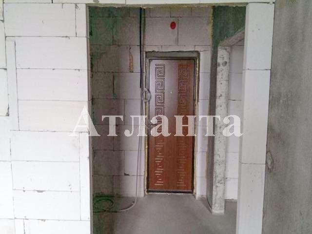 Продается 1-комнатная квартира на ул. Среднефонтанская — 46 800 у.е. (фото №2)