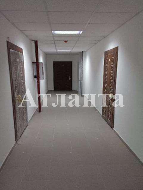 Продается 1-комнатная квартира на ул. Среднефонтанская — 43 050 у.е. (фото №3)