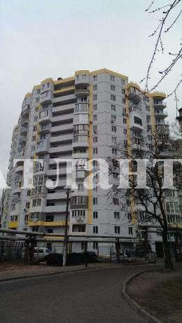 Продается 1-комнатная квартира на ул. Среднефонтанская — 44 750 у.е.