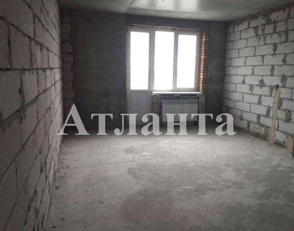 Продается 1-комнатная квартира на ул. Среднефонтанская — 43 120 у.е. (фото №3)