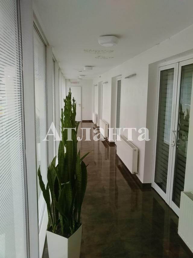 Продается 3-комнатная квартира на ул. Академика Глушко — 220 000 у.е. (фото №4)