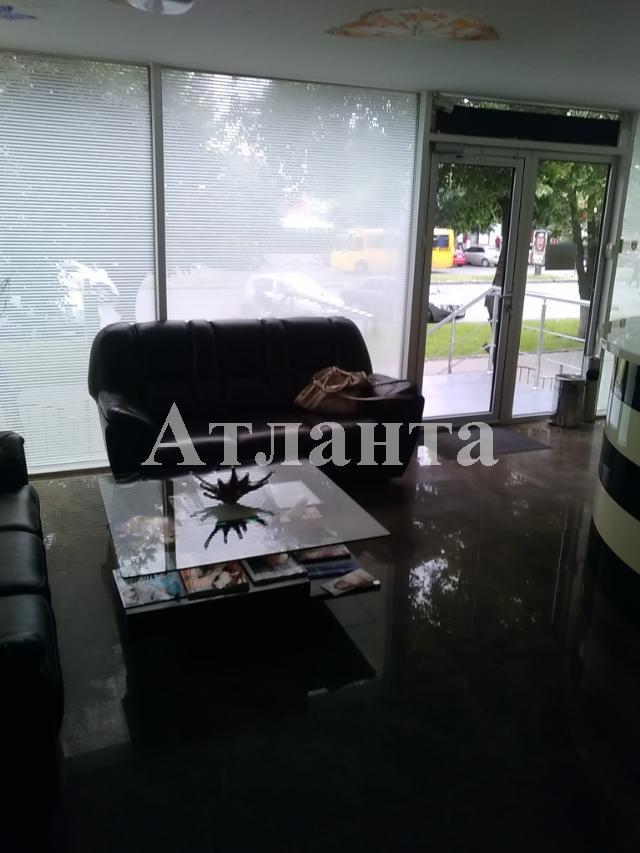 Продается 2-комнатная квартира на ул. Академика Глушко — 360 000 у.е. (фото №4)