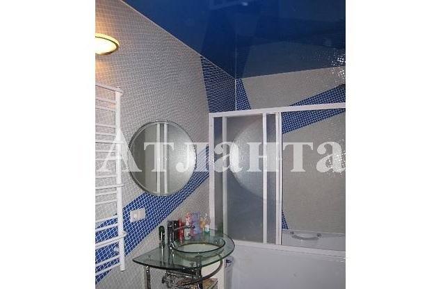 Продается 3-комнатная квартира на ул. Тополевая — 100 000 у.е. (фото №4)