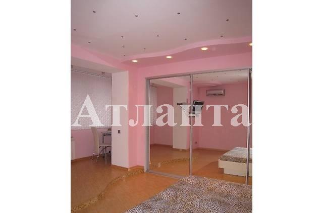 Продается 3-комнатная квартира на ул. Тополевая — 100 000 у.е. (фото №5)