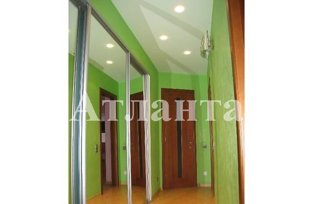 Продается 3-комнатная квартира на ул. Тополевая — 100 000 у.е. (фото №6)