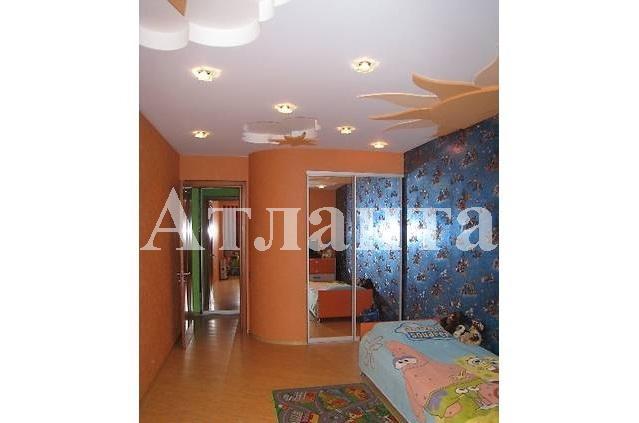 Продается 3-комнатная квартира на ул. Тополевая — 100 000 у.е. (фото №8)