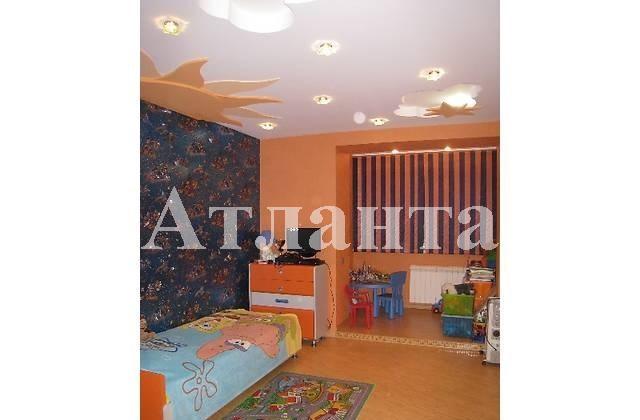 Продается 3-комнатная квартира на ул. Тополевая — 100 000 у.е. (фото №10)