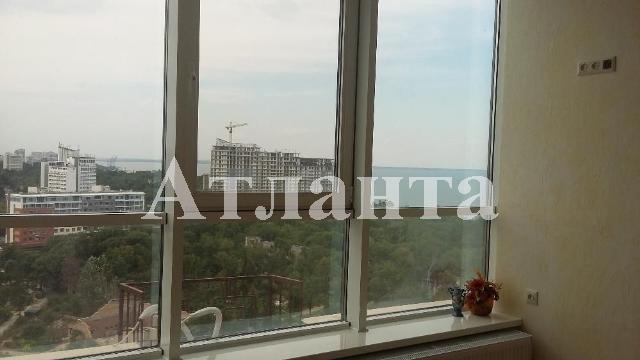 Продается 1-комнатная квартира на ул. Французский Бул. — 110 000 у.е. (фото №2)