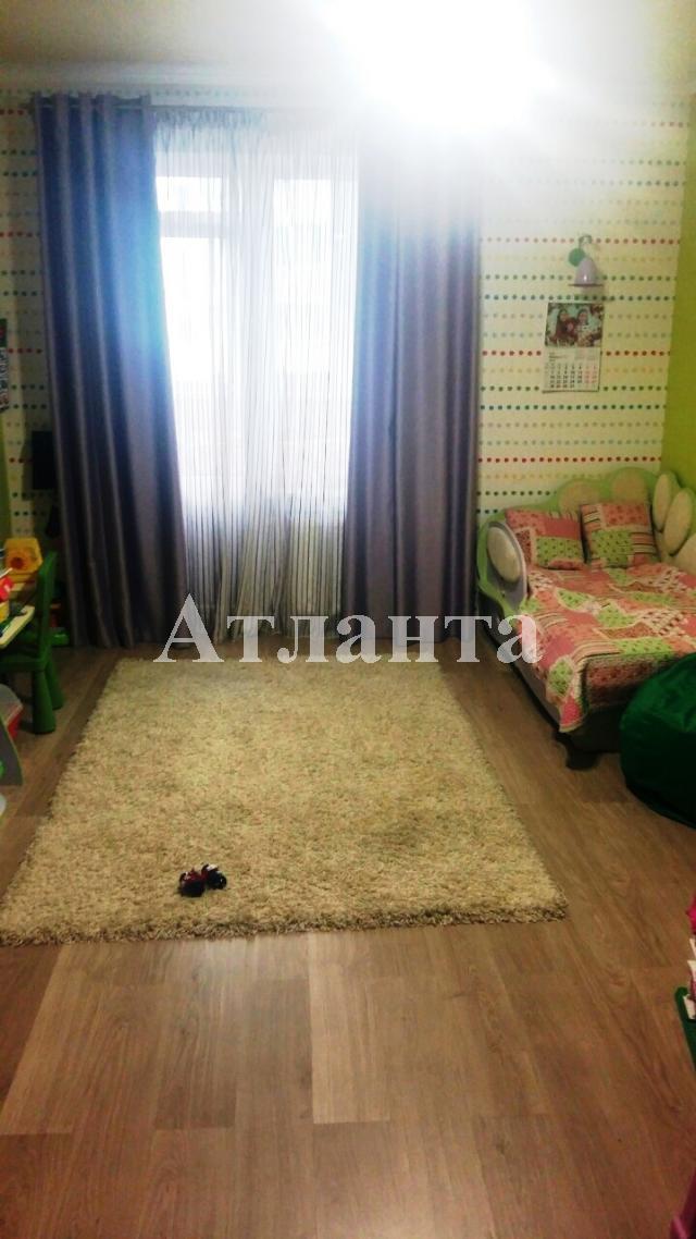 Продается 2-комнатная квартира на ул. Радужный М-Н — 83 000 у.е. (фото №5)