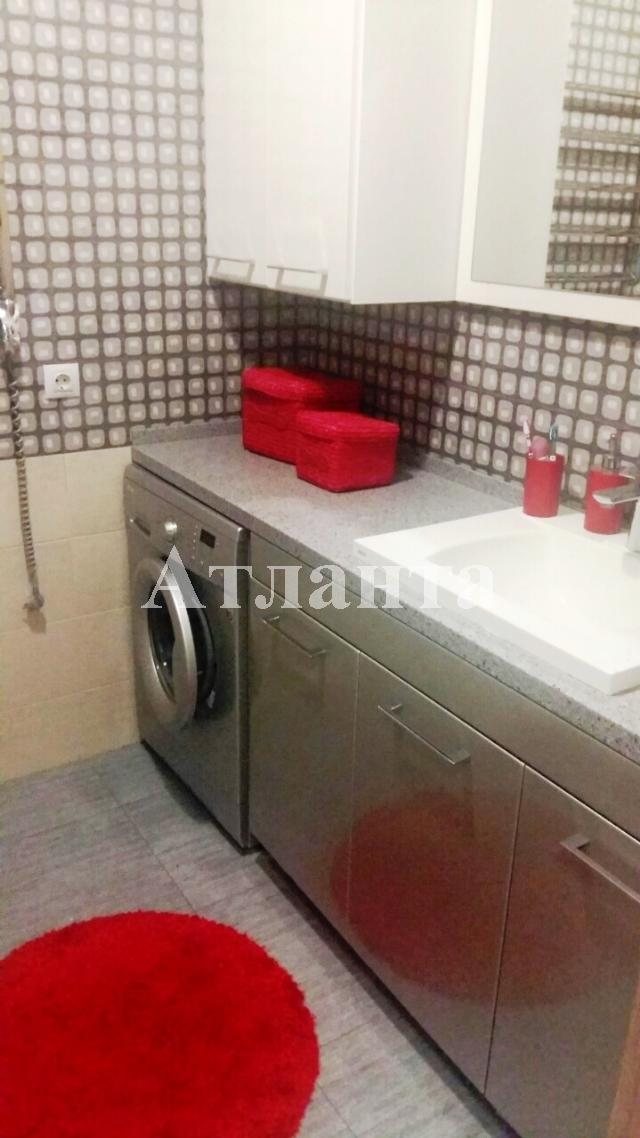 Продается 2-комнатная квартира на ул. Радужный М-Н — 83 000 у.е. (фото №7)