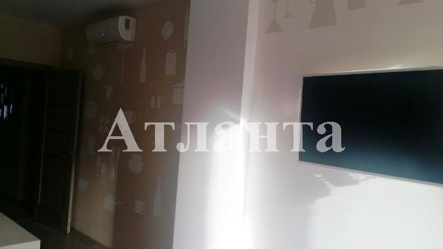 Продается 2-комнатная квартира на ул. Радужный М-Н — 83 000 у.е. (фото №8)