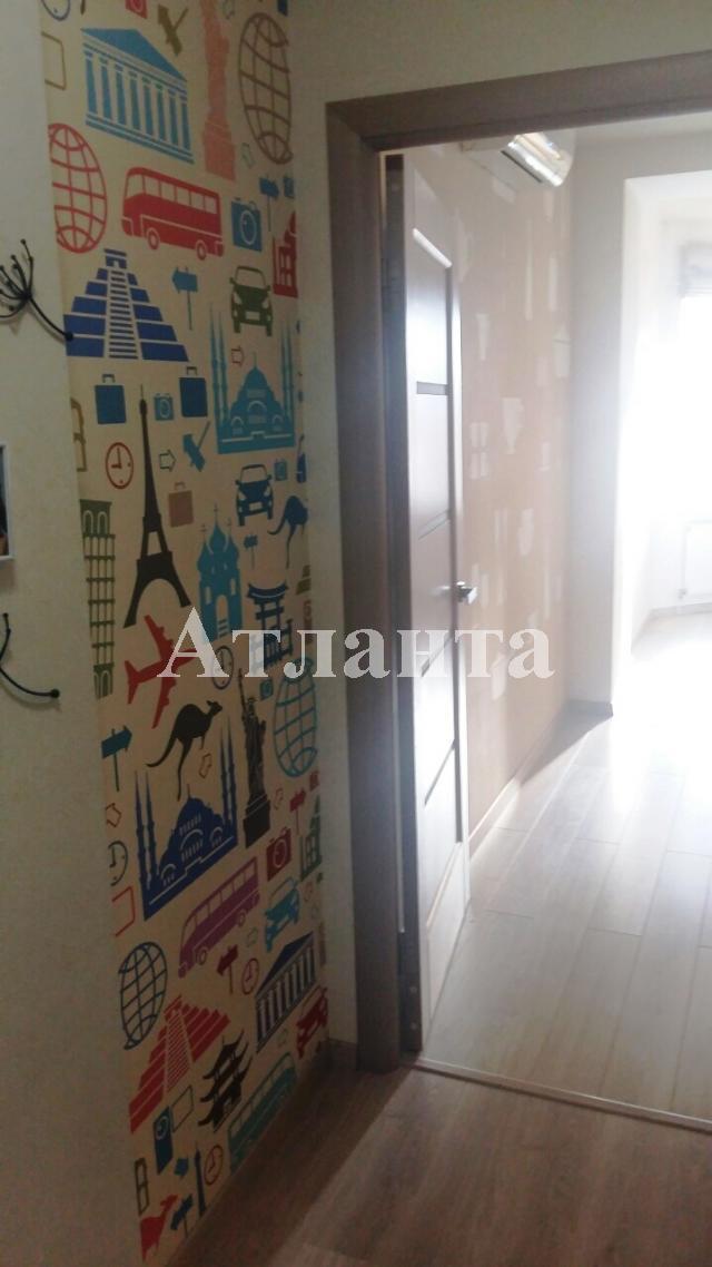 Продается 2-комнатная квартира на ул. Радужный М-Н — 83 000 у.е. (фото №13)