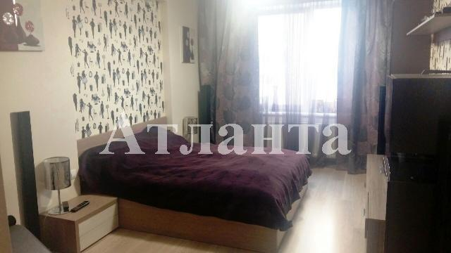 Продается 2-комнатная квартира на ул. Радужный М-Н — 83 000 у.е. (фото №14)