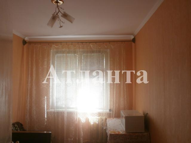 Продается 4-комнатная квартира на ул. Малиновского Марш. — 41 000 у.е. (фото №2)