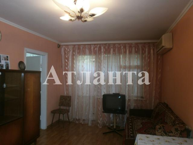 Продается 4-комнатная квартира на ул. Малиновского Марш. — 41 000 у.е. (фото №4)