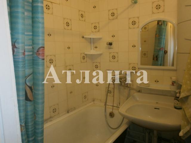 Продается 4-комнатная квартира на ул. Малиновского Марш. — 41 000 у.е. (фото №6)
