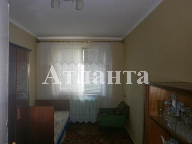Продается 4-комнатная квартира на ул. Малиновского Марш. — 41 000 у.е. (фото №8)