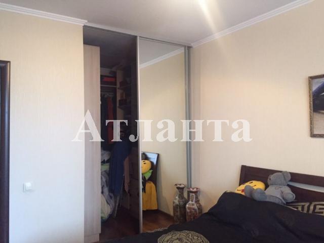 Продается 1-комнатная квартира на ул. Радужный М-Н — 42 000 у.е. (фото №2)