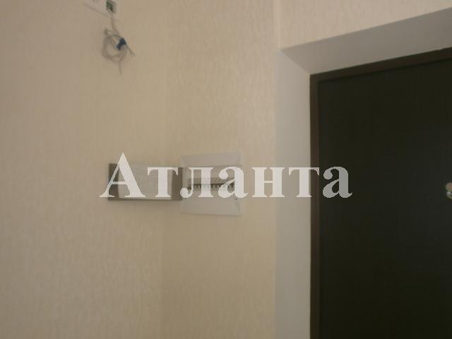 Продается 1-комнатная квартира в новострое на ул. Радужный М-Н — 40 000 у.е. (фото №4)