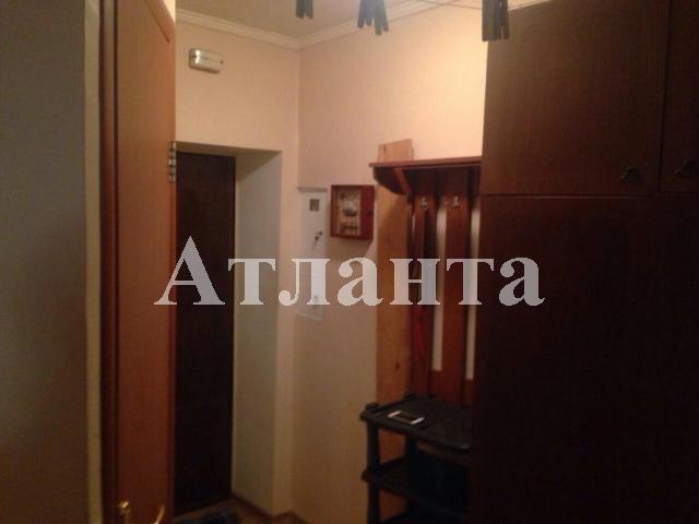 Продается 3-комнатная квартира на ул. Краснова — 45 000 у.е. (фото №2)