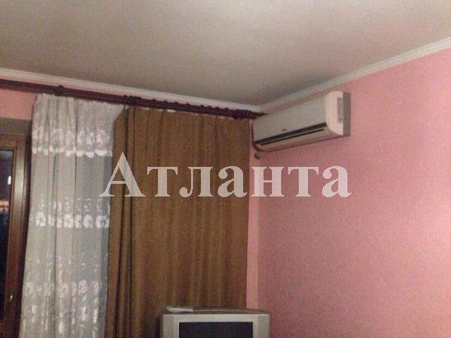 Продается 3-комнатная квартира на ул. Краснова — 45 000 у.е. (фото №3)