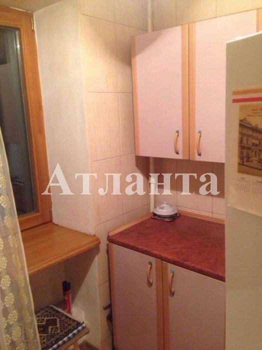 Продается 3-комнатная квартира на ул. Краснова — 45 000 у.е. (фото №5)