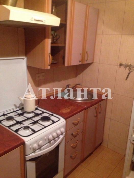 Продается 3-комнатная квартира на ул. Краснова — 45 000 у.е. (фото №7)