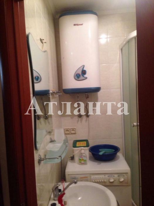 Продается 3-комнатная квартира на ул. Краснова — 45 000 у.е. (фото №8)