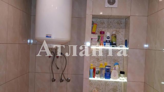 Продается 1-комнатная квартира на ул. Радужный М-Н — 35 000 у.е. (фото №5)