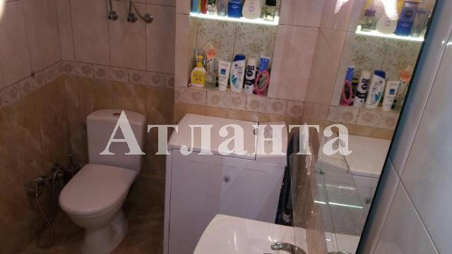 Продается 1-комнатная квартира на ул. Радужный М-Н — 35 000 у.е. (фото №6)