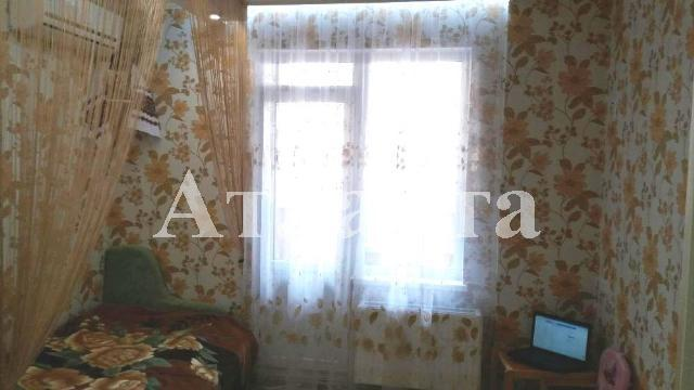 Продается 1-комнатная квартира на ул. Радужный М-Н — 35 000 у.е. (фото №7)