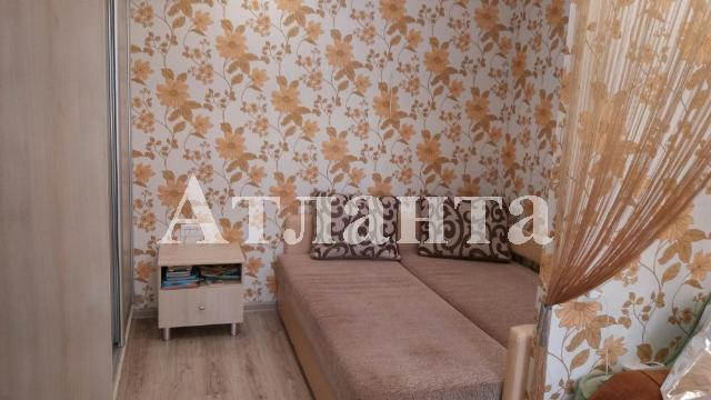 Продается 1-комнатная квартира на ул. Радужный М-Н — 35 000 у.е. (фото №8)