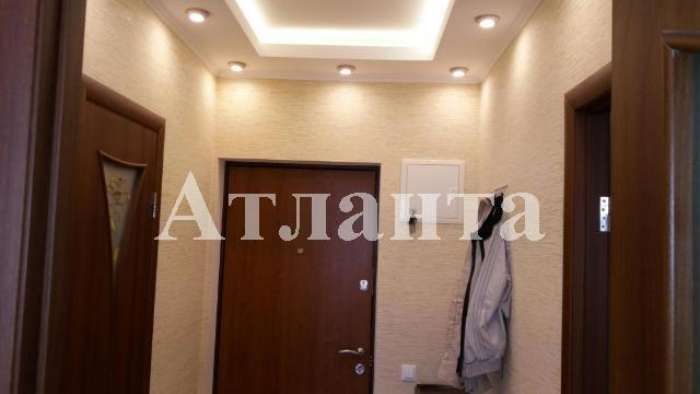Продается 1-комнатная квартира на ул. Радужный М-Н — 35 000 у.е. (фото №10)