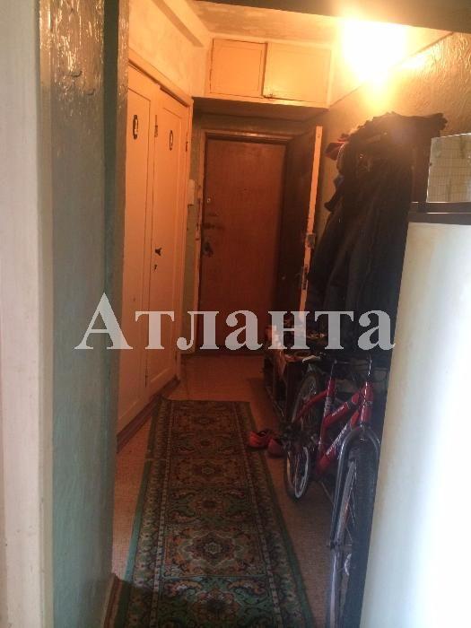 Продается 3-комнатная квартира на ул. Академика Королева — 41 000 у.е. (фото №5)