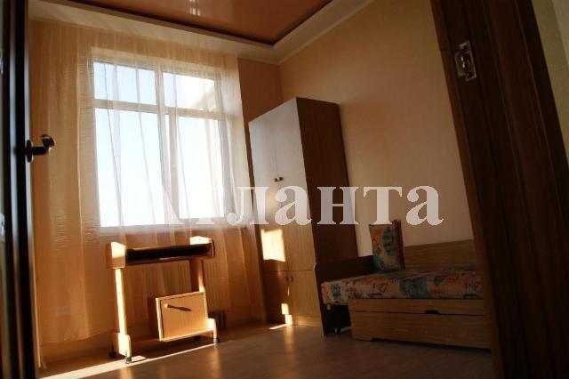 Продается 2-комнатная квартира на ул. Артиллерийская — 79 000 у.е. (фото №3)