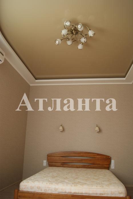 Продается 2-комнатная квартира на ул. Артиллерийская — 79 000 у.е. (фото №4)