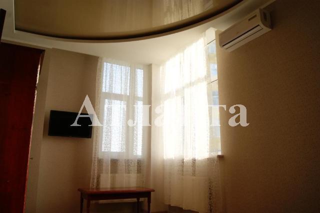 Продается 2-комнатная квартира на ул. Артиллерийская — 79 000 у.е. (фото №5)