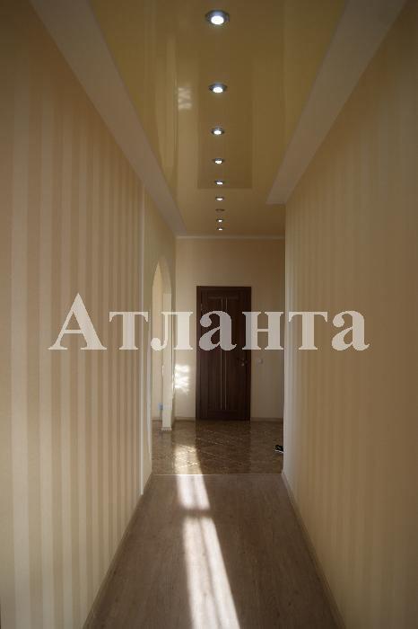 Продается 2-комнатная квартира на ул. Артиллерийская — 79 000 у.е. (фото №6)
