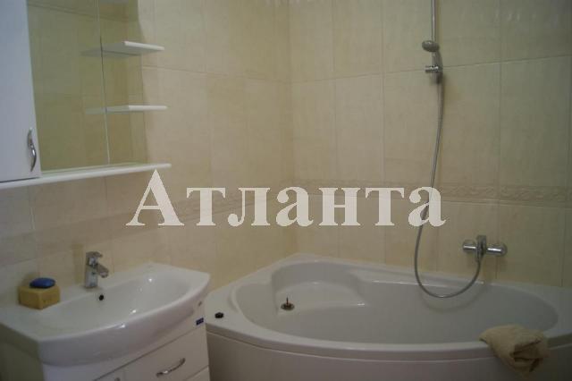 Продается 2-комнатная квартира на ул. Артиллерийская — 79 000 у.е. (фото №7)